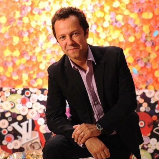 Vik Muniz, Allen Ruppersberg, Charline Von Heyl and Other Artists in the News
