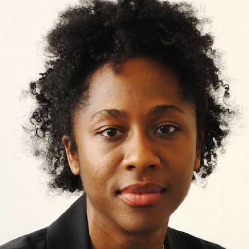 MCA Chicago Curator Naomi Beckwith on How to Spot Rising Stars