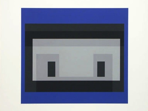 Art 101: What Makes Geometric Abstraction So Exciting?
