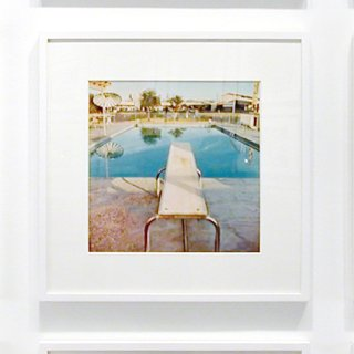Pool Portfolio art for sale
