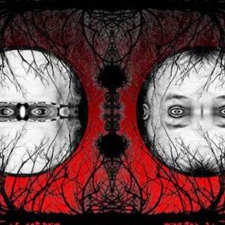 Gilbert & George , Give Me The Moonlight