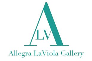 Allegra LaViola Gallery