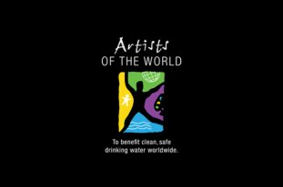 Artists of the World art gallery
