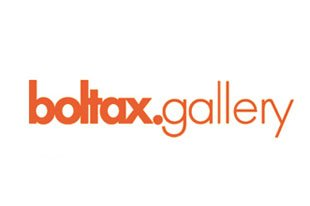 Boltax Gallery