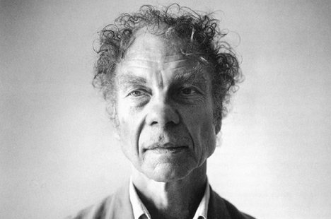 Merce Cunningham Trust
