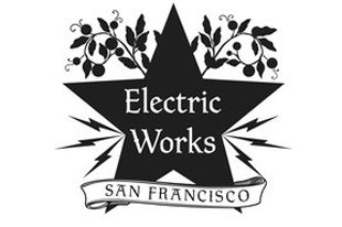 Electric Works