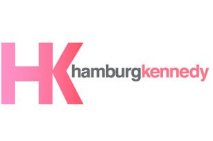 Hamburg Kennedy Photographs