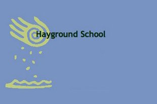 Hayground School