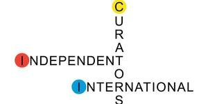 Independent Curators International (ICI) art gallery