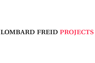 Lombard-Freid Projects