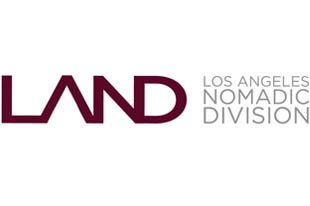 Los Angeles Nomadic Division