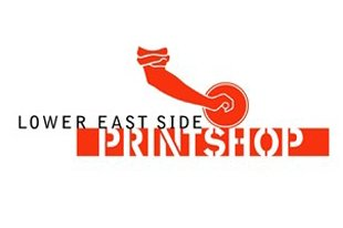 Lower East Side Printshop