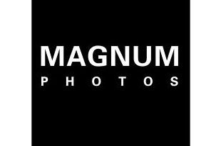 Magnum Photos