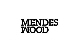 Mendes Wood