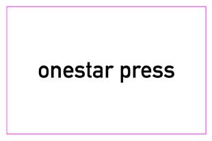Onestar Press