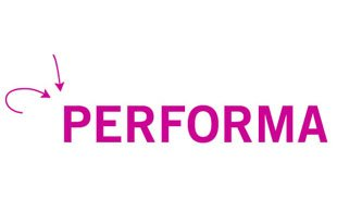 Performa