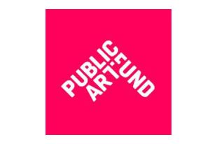 Public Art Fund