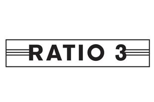 Ratio 3