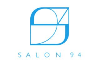 Salon 94
