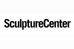 SculptureCenter