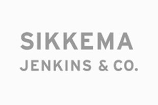 Sikkema Jenkins & Co.