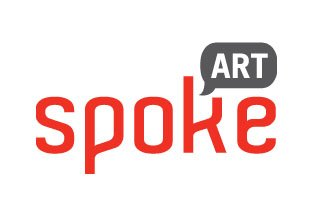 Spoke Art Gallery
