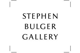 Stephen Bulger Gallery
