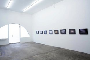 The Company art gallery
