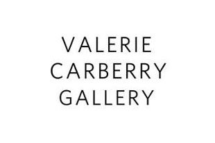 Valerie Carberry Gallery