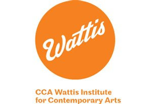 CCA Wattis Institute for Contemporary Arts