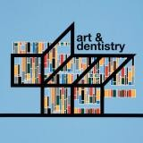 Liam Gillick, AGRICULTURE, DENTISTRY, ANARCHY...