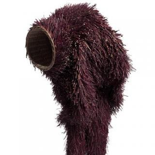 Nick Cave, Soundsuit #4