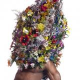 Nick Cave, Soundsuit #5