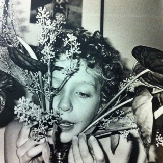Nick Haymes, Spring NYC (from Zoloto)