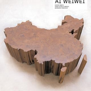 Ai Weiwei art for sale