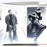 Richard Avedon Signed Limited Edition Boxed Set