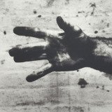 Richard Serra, Still from 'Hand Catching Lead'