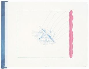 Richard Tuttle Naked VI art for sale