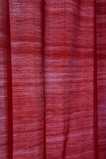 "27. Curtains<br> Color: Burgundy<br> 50""W x 124""L<br> $70 (each)"