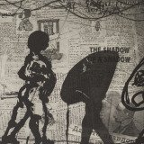 William Kentridge, The Nose